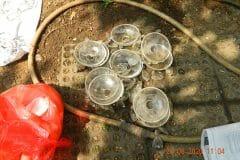 cuci-lampu-kristal-ibu-ayu-reorder-14