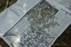 cuci-lampu-kristal-ibu-ayu-reorder-17