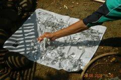 cuci-lampu-kristal-ibu-ayu-reorder-20