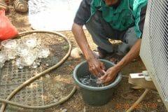 cuci-lampu-kristal-ibu-ayu-reorder-21