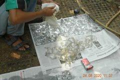 cuci-lampu-kristal-ibu-ayu-reorder-24