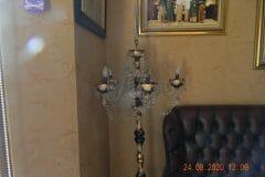 cuci-lampu-kristal-ibu-ayu-reorder-29