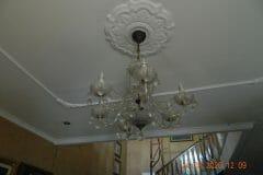 cuci-lampu-kristal-ibu-ayu-reorder-30