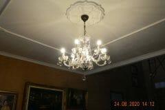 cuci-lampu-kristal-ibu-ayu-reorder-34
