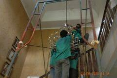 cuci-lampu-kristal-ibu-ayu-reorder-36