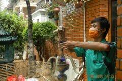 cuci-lampu-kristal-ibu-ayu-reorder-37