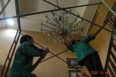 cuci-lampu-kristal-ibu-ayu-reorder-38
