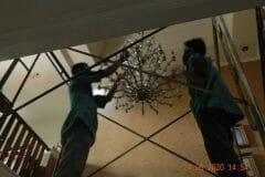 cuci-lampu-kristal-ibu-ayu-reorder-39