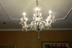 cuci-lampu-kristal-ibu-ayu-reorder-41