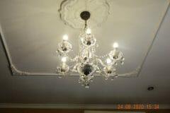 cuci-lampu-kristal-ibu-ayu-reorder-43