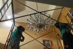 cuci-lampu-kristal-ibu-ayu-reorder-44