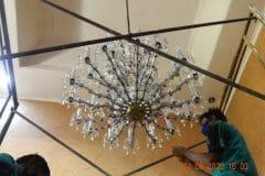 cuci-lampu-kristal-ibu-ayu-reorder-45