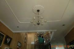cuci-lampu-kristal-ibu-ayu-reorder-47