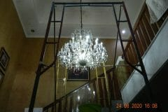 cuci-lampu-kristal-ibu-ayu-reorder-48