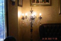 cuci-lampu-kristal-ibu-ayu-reorder-49