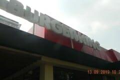 cuci-neon-sign-cuci-acp-burger-king-01