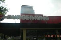 cuci-neon-sign-cuci-acp-burger-king-08