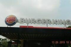 cuci-neon-sign-cuci-acp-burger-king-09