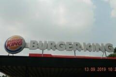 cuci-neon-sign-cuci-acp-burger-king-10
