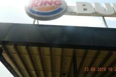 cuci-neon-sign-cuci-acp-burger-king-11