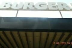 cuci-neon-sign-cuci-acp-burger-king-12