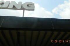 cuci-neon-sign-cuci-acp-burger-king-14