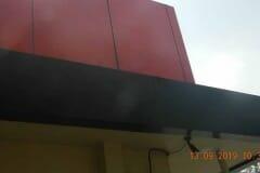 cuci-neon-sign-cuci-acp-burger-king-18