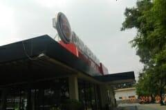 cuci-neon-sign-cuci-acp-burger-king-21