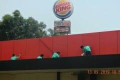 cuci-neon-sign-cuci-acp-burger-king-22
