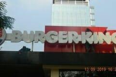 cuci-neon-sign-cuci-acp-burger-king-23
