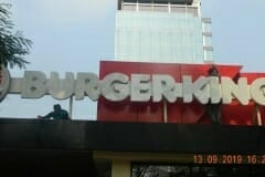 cuci-neon-sign-cuci-acp-burger-king-24