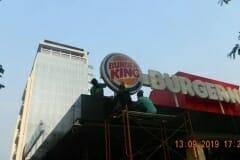 cuci-neon-sign-cuci-acp-burger-king-25