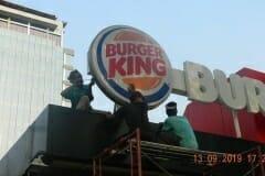 cuci-neon-sign-cuci-acp-burger-king-26