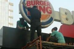 cuci-neon-sign-cuci-acp-burger-king-27