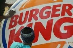 cuci-neon-sign-cuci-acp-burger-king-31