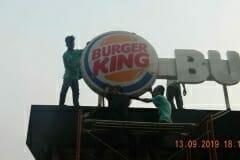 cuci-neon-sign-cuci-acp-burger-king-33