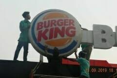cuci-neon-sign-cuci-acp-burger-king-34