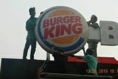 cuci-neon-sign-cuci-acp-burger-king-35