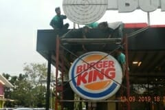 cuci-neon-sign-cuci-acp-burger-king-36