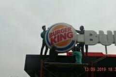 cuci-neon-sign-cuci-acp-burger-king-37