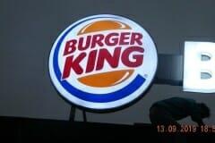 cuci-neon-sign-cuci-acp-burger-king-38