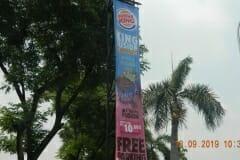 jasa-rope-access-cuci-pole-sign-burger-king-04