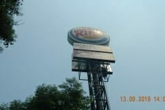 jasa-rope-access-cuci-pole-sign-burger-king-10