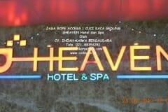 jasa-rope-access-dheaven-hotel-dan-spa-01