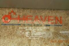 jasa-rope-access-dheaven-hotel-dan-spa-02