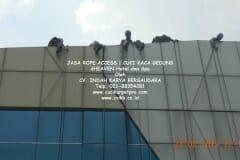 jasa-rope-access-dheaven-hotel-dan-spa-03