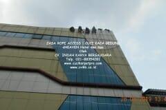jasa-rope-access-dheaven-hotel-dan-spa-04