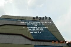 jasa-rope-access-dheaven-hotel-dan-spa-06