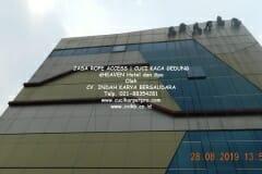 jasa-rope-access-dheaven-hotel-dan-spa-07