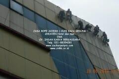 jasa-rope-access-dheaven-hotel-dan-spa-09